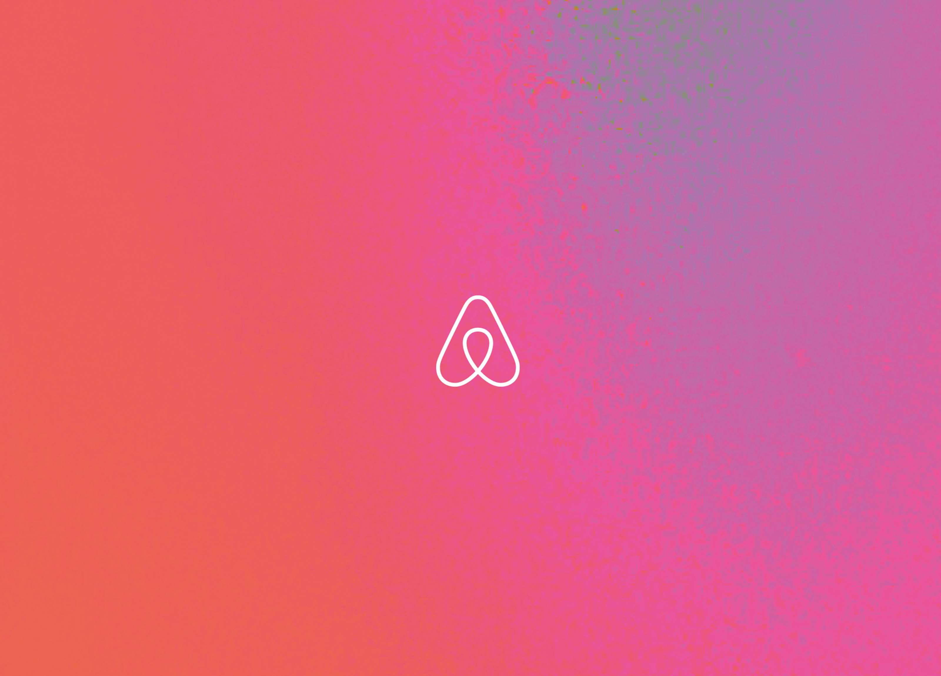 airbnb-tile copy
