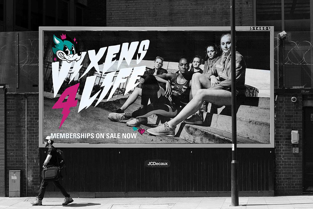 203_billboard_urban_poster_mockup-copy-copy_9965b0_aa2f0b1508b47f98ec986a97a0e8507e