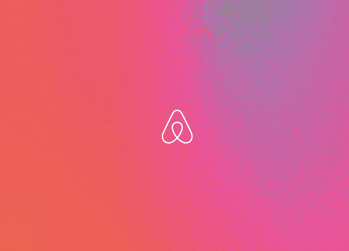 airbnb-tile-copy_5a6d287a81d91072bd63c660bd301208-_fbb10a2062fdaa5776b9cd8efeb7edef